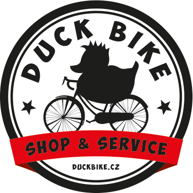 Duck Bike Shop